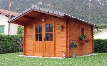Cabanon de jardin suisse meilleures id es cr atives pour la conception de la maison - Cabanon de jardin suisse ...